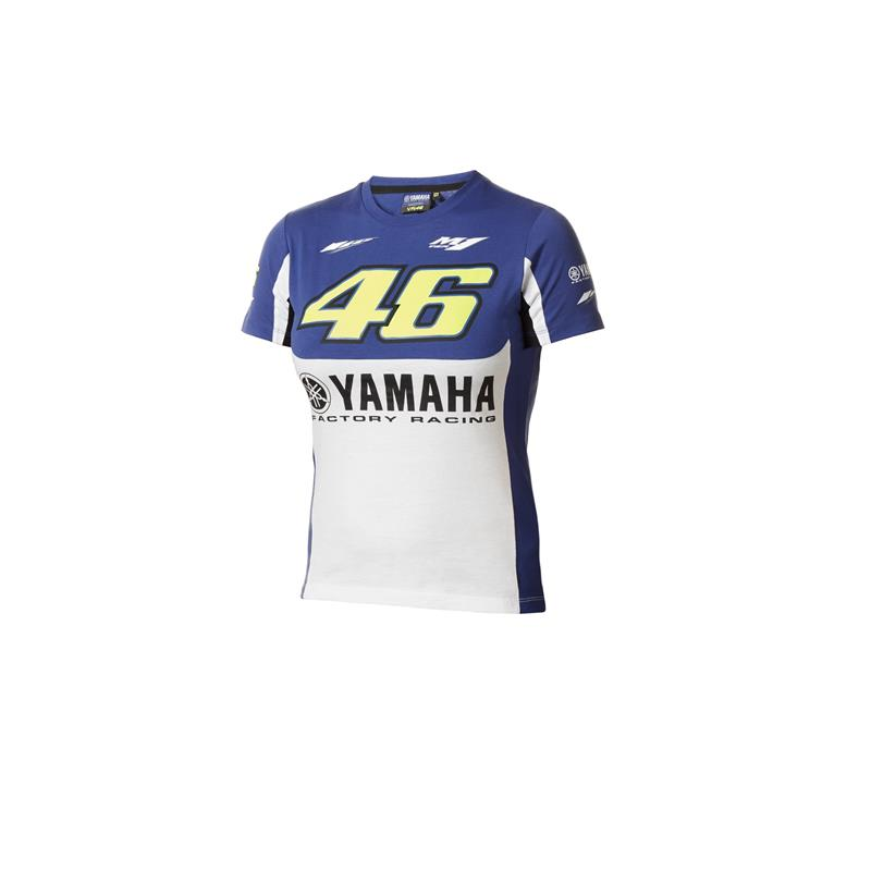Rossi – Yamaha T-Shirt