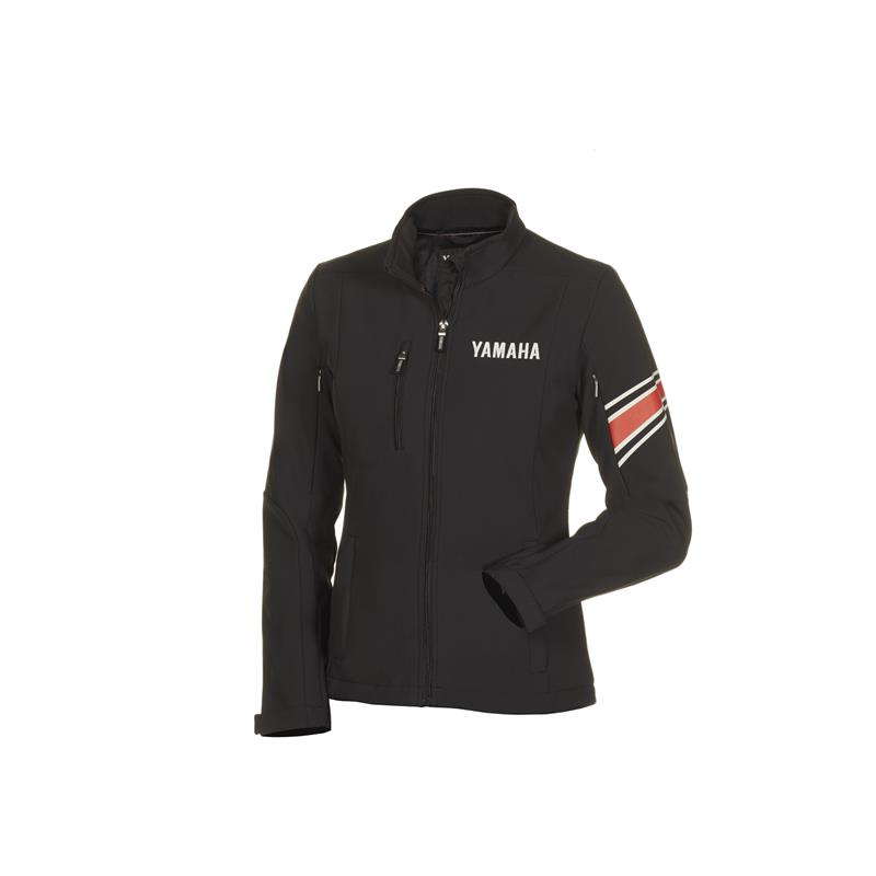 Giubbotto Softshell REVS Majesty