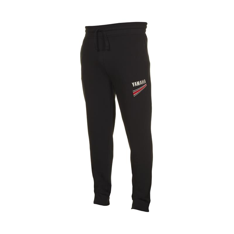 REVS Junoon Relax Trousers