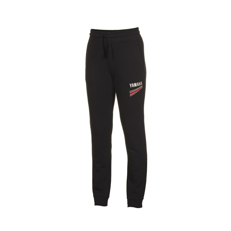 REVS Vity Relax Trousers