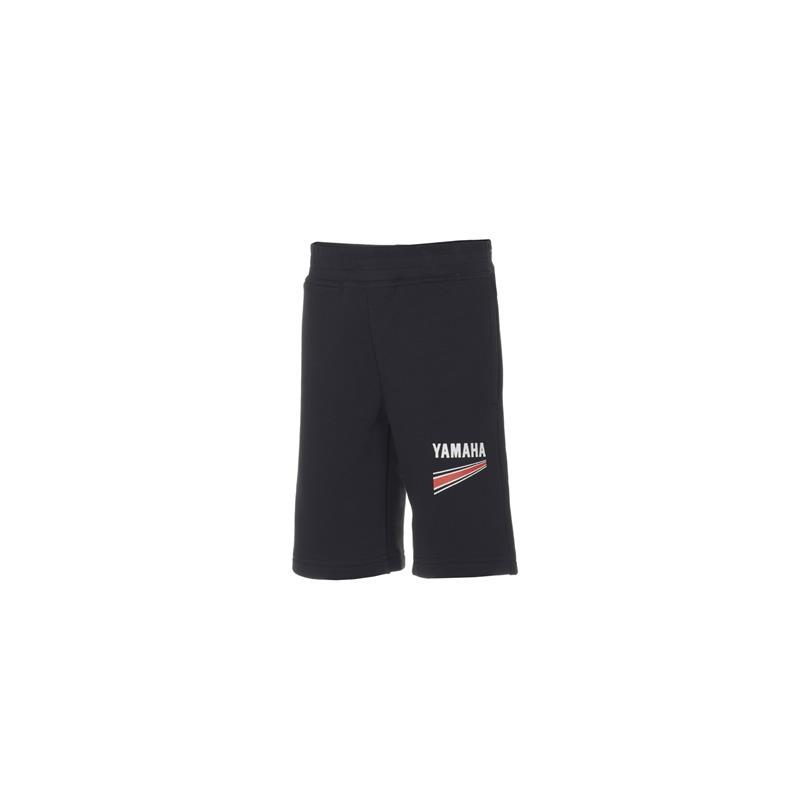 REVS Relax Shorts