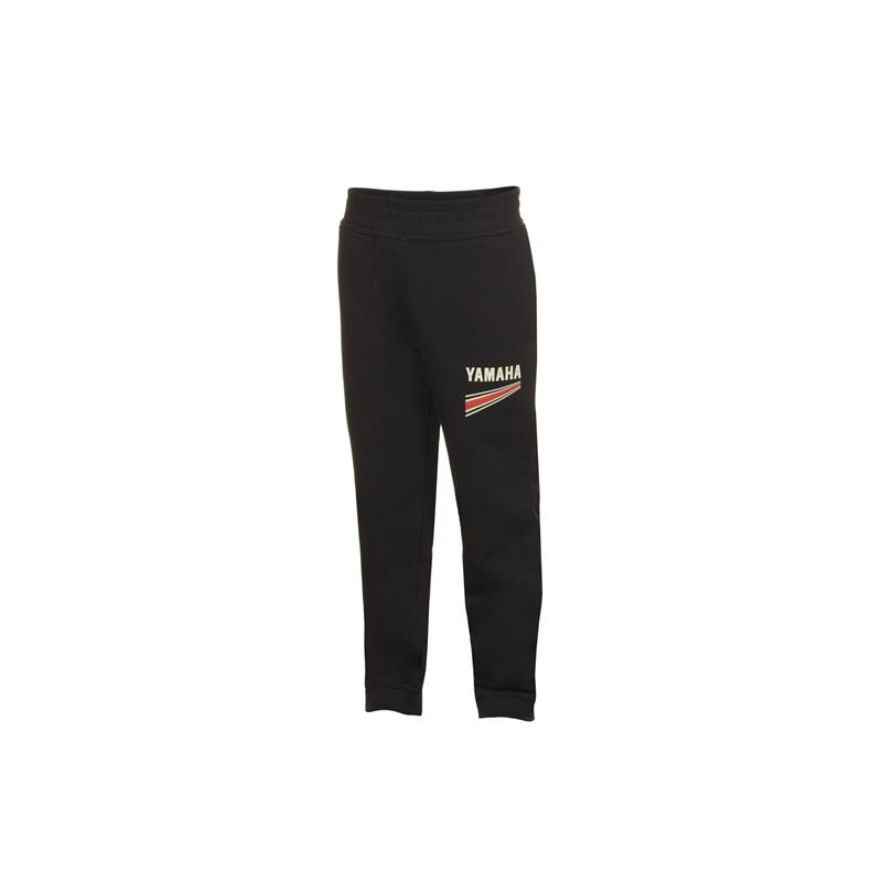 REVS Thunder Relax Trousers