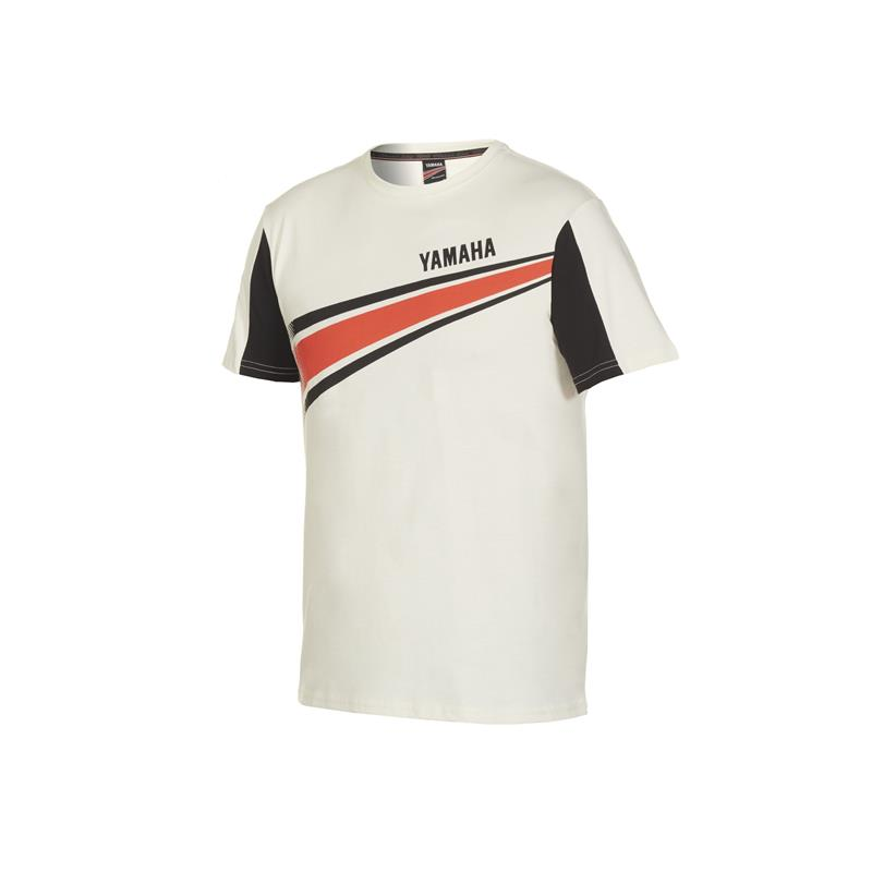 REVS Byson-T-shirt
