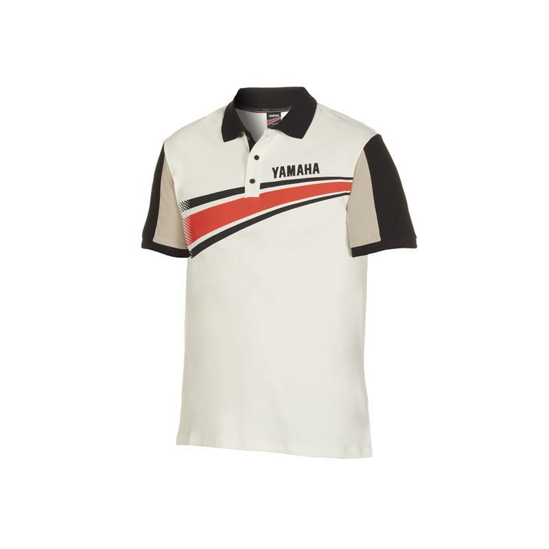 Tričko slímečkem REVS Mio