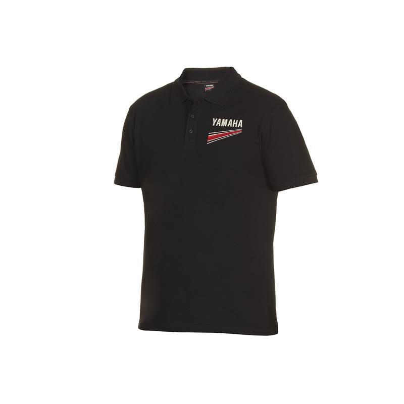 REVS Nuovo Herren Poloshirt