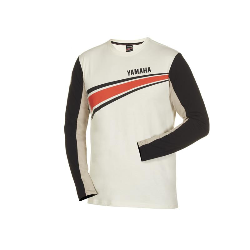 REVS Radian Herren T-Shirt