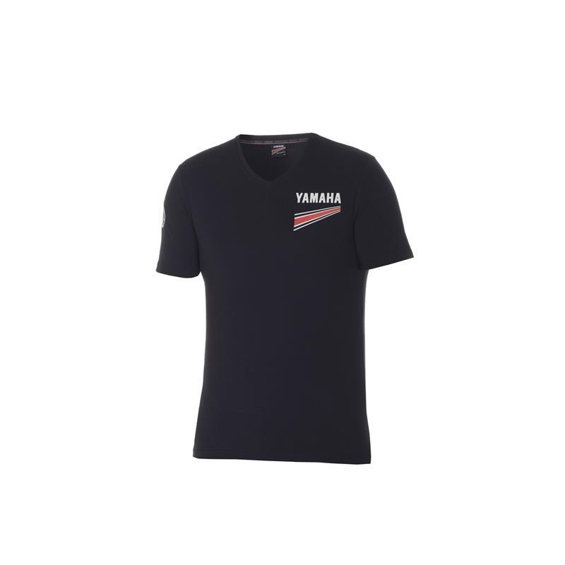 T-shirt REVS