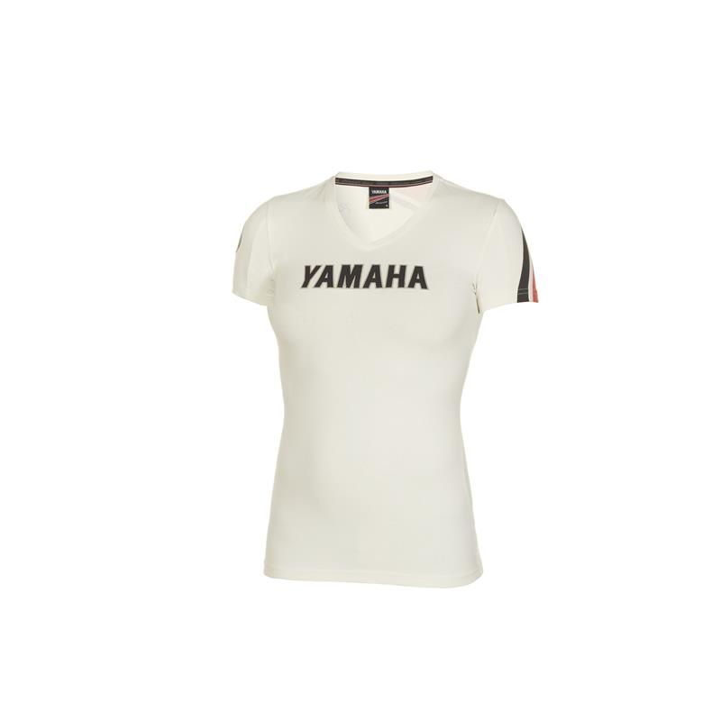 REVS Zuma Damen T-Shirt