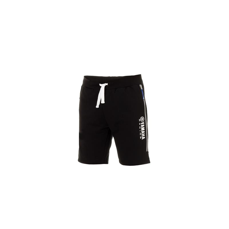 Paddock Blue Casual-shorts for menn