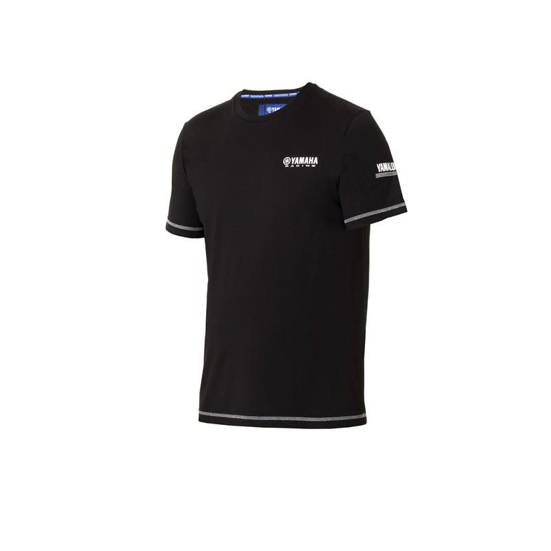 Paddock Blue Casual Men's T-shirt