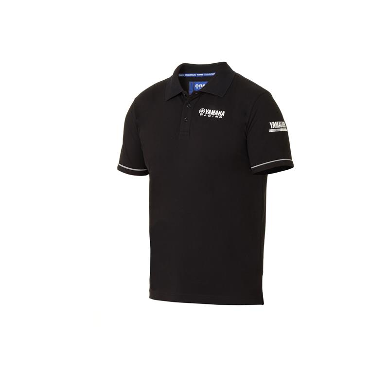 Paddock Blue Men's Polo