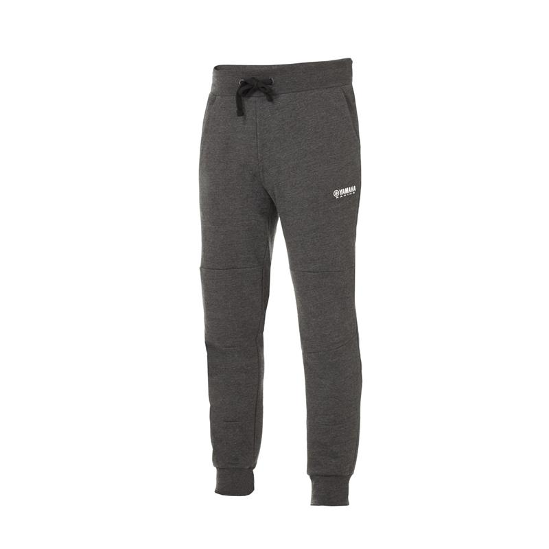 Zenkai Jogging Pants