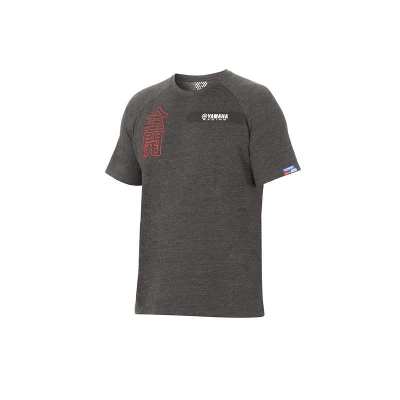 Camiseta Zenkai