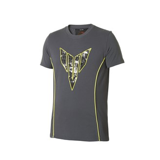 "MT Fluo T-Shirt ""Ray of Darkness"""