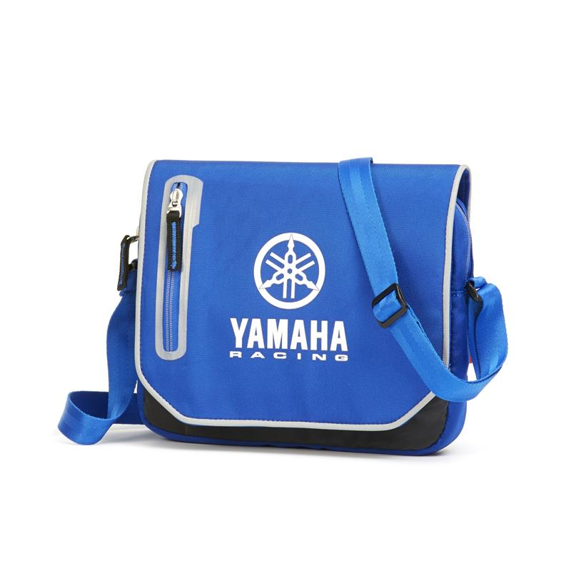Sacoche Yamaha Racing pour tablette