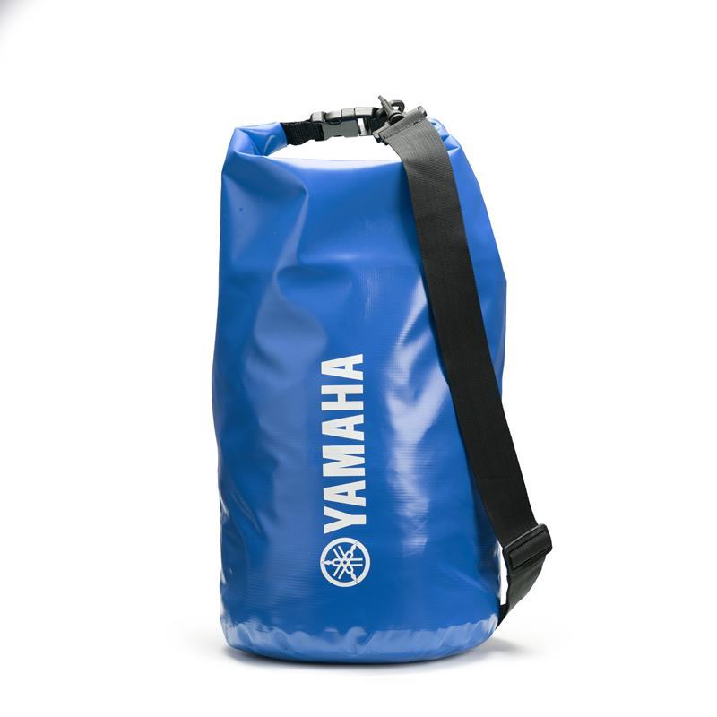30L dry bag