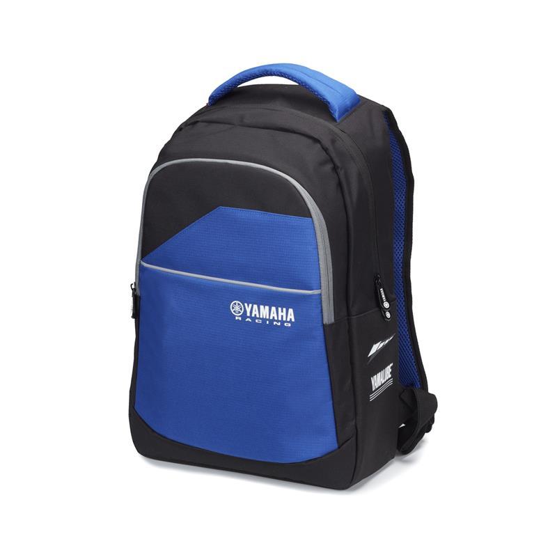 Paddock Blue Backpack