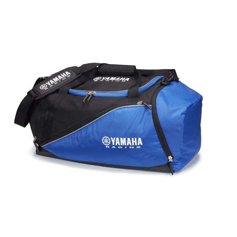 Yamaha Racing Sport Bag