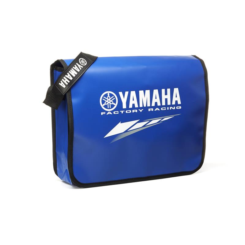 T13-JMR01-00-E2-yamaha-racing-blue-shoulder-bag-blue-studio-001.jpg