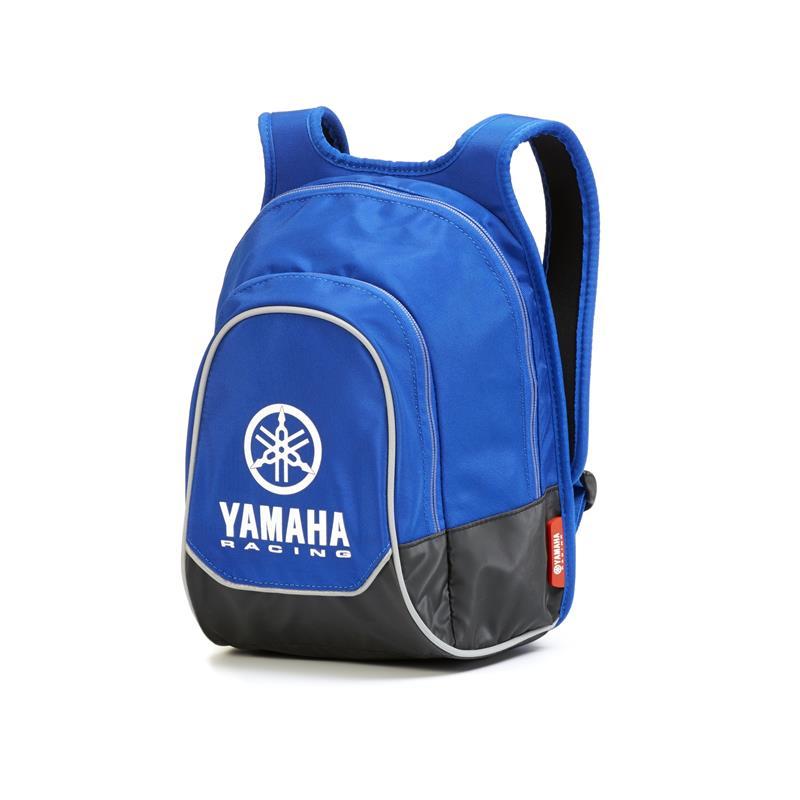 Yamaha Racing Kids Backpack Luggage T14 Jb601 00 E2