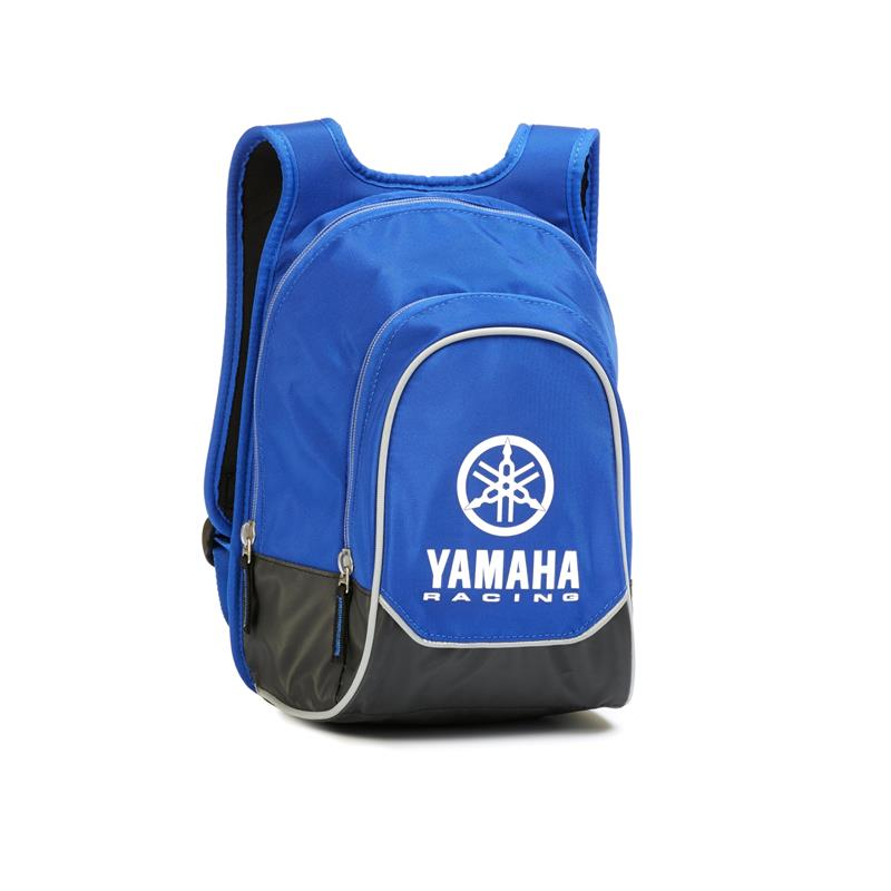 Yamaha Racing Kids Backpack Luggage T14 Jb601 00 E2