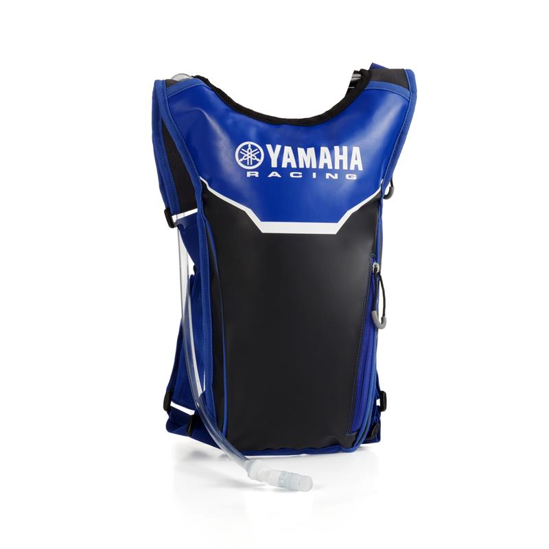 Sac d'hydratation Yamaha Racing