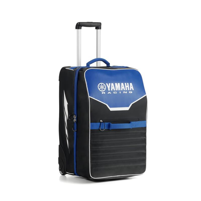 Yamaha Racing-utstyrsbag, medium