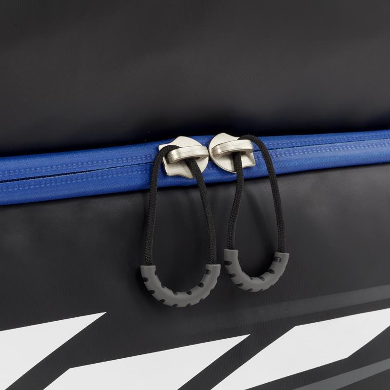 Yamaha Racing Helmet Bag
