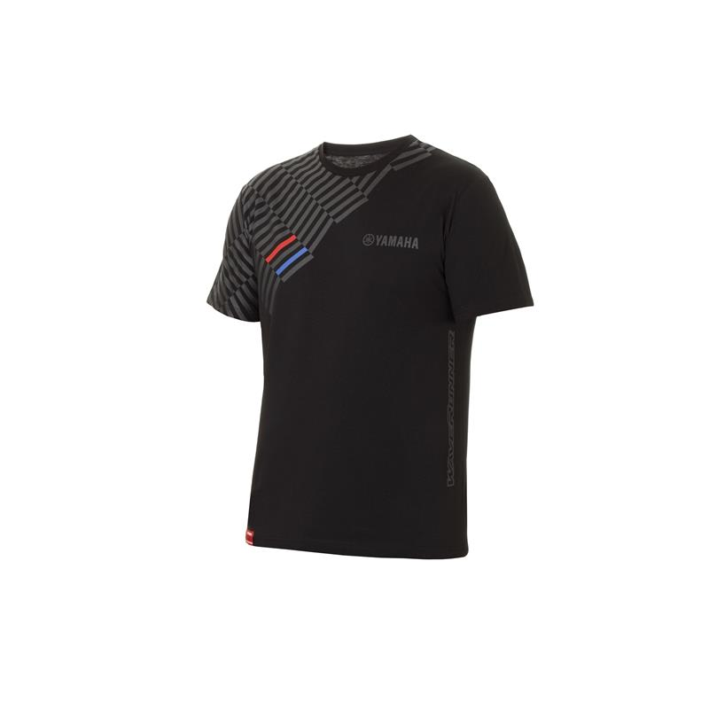 Camiseta WaveRunner