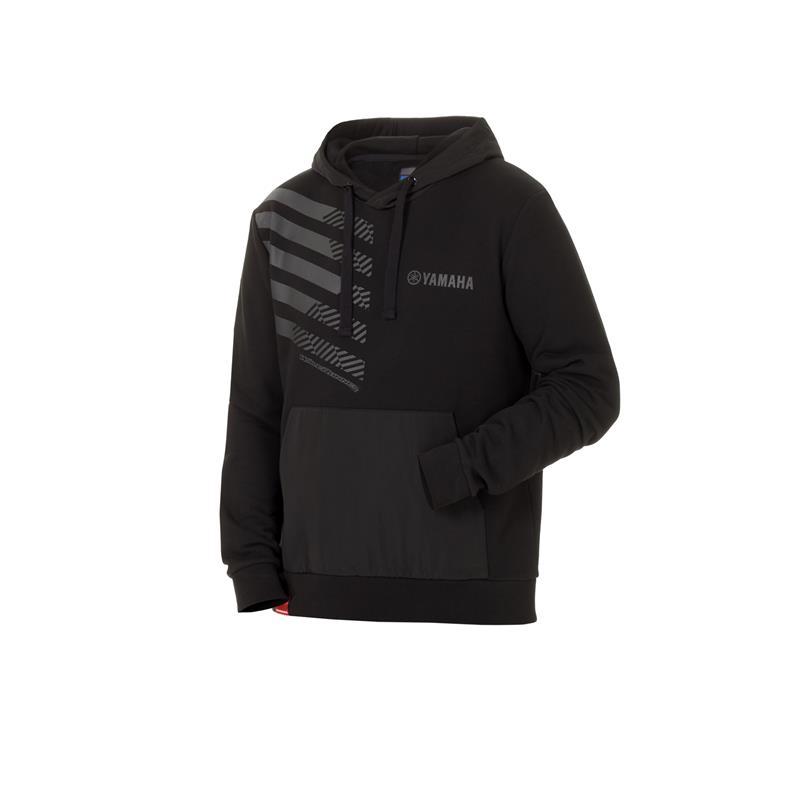 WaveRunner kapucnis pulóver