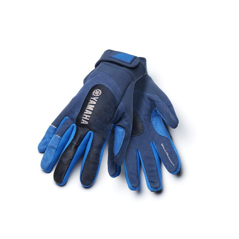Gants Marine WR Racing