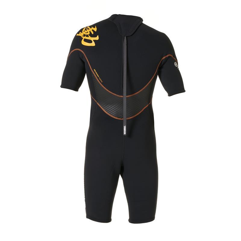 Yamaha Shorty Wetsuit