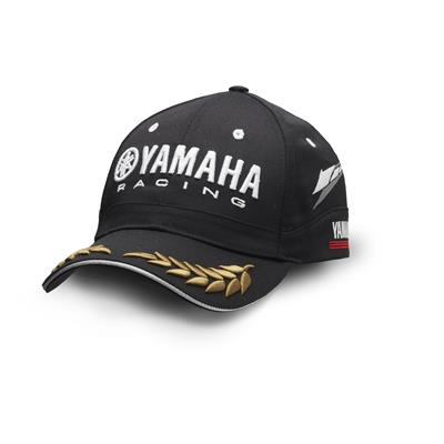 2016 Paddock Blue Şapka