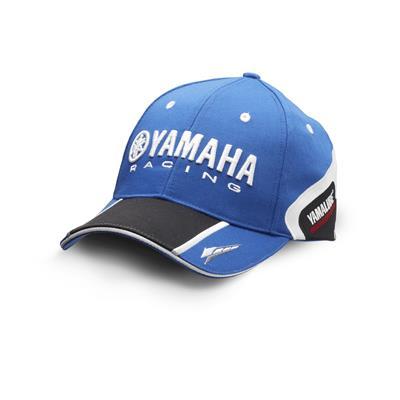 2016 Paddock Blue Yarış Şapkası