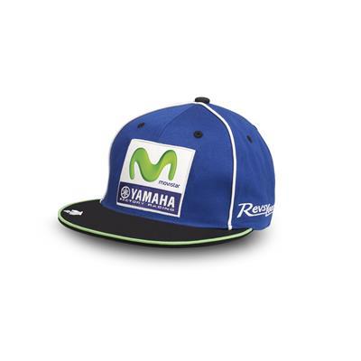 Yamaha MotoGP Team Authentic Cap
