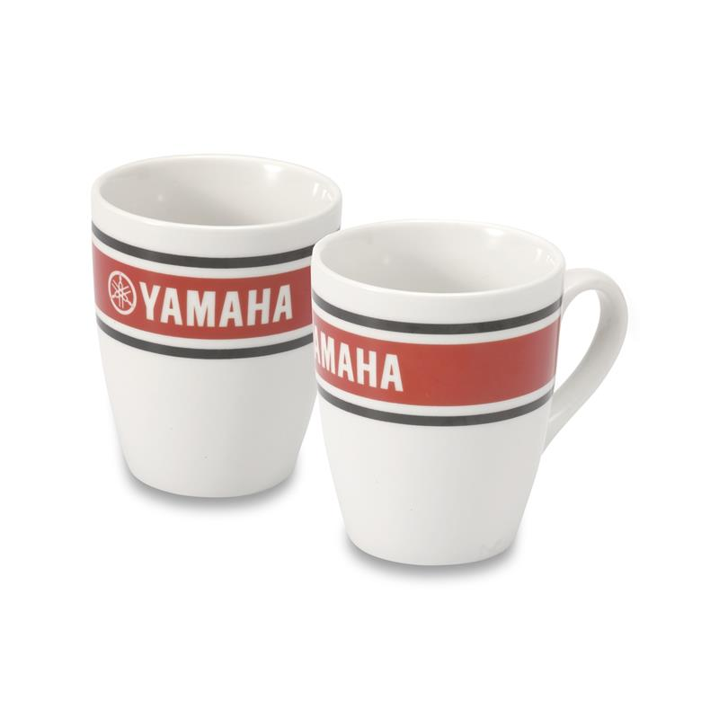 Yamaha Original Mug