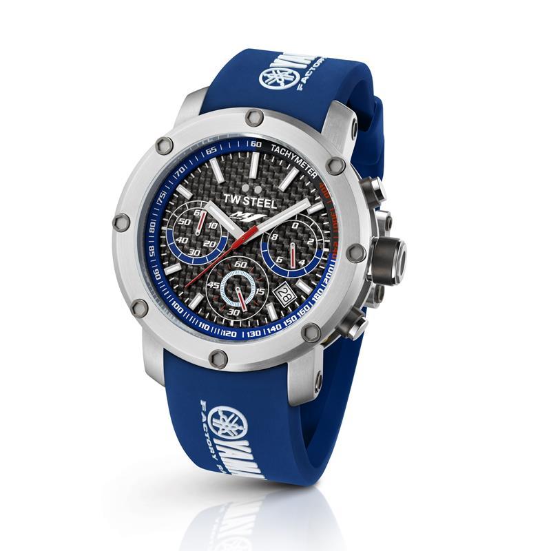 TW924 Tech 45 Armbanduhr von TW Steel®
