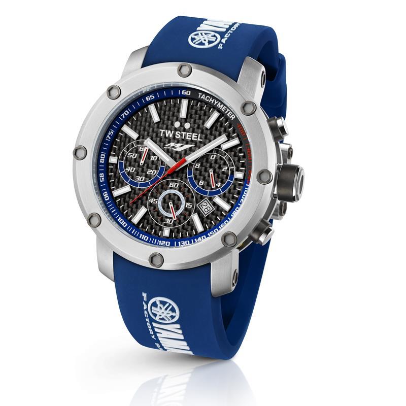 TW924 Tech 48 Wrist Watch by TW Steel®