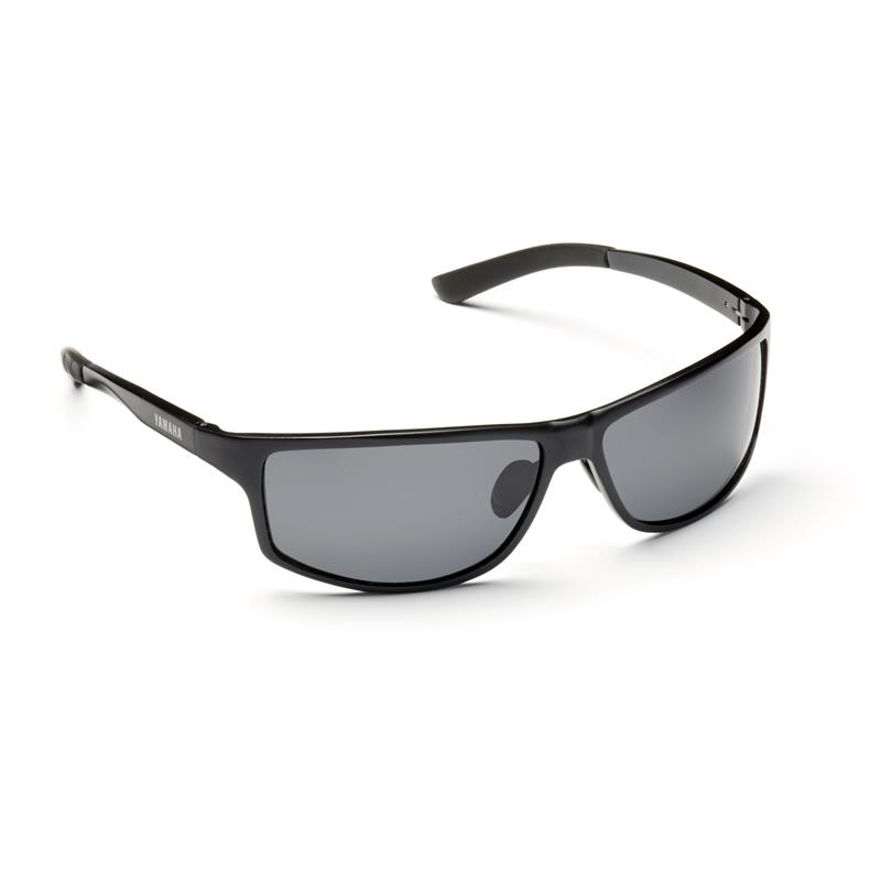 Yamaha Sunglasses Adventure