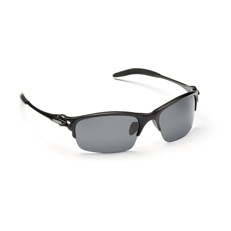 Yamaha Sunglasses Leisure