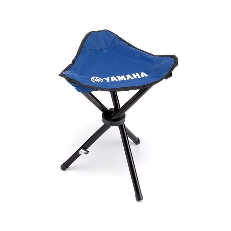 Yamaha-skammel