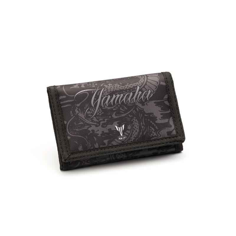 MT Wallet