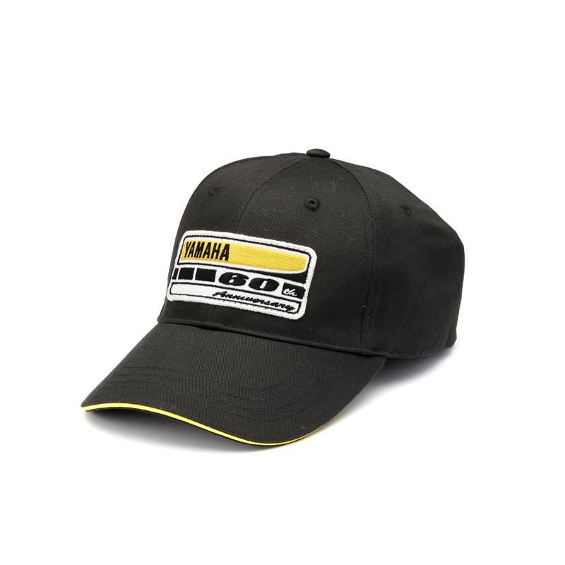 60th Anniversary Cap