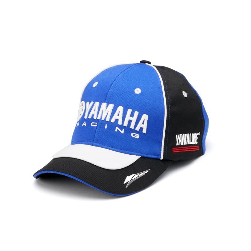 2016 Paddock Blue cap til voksne