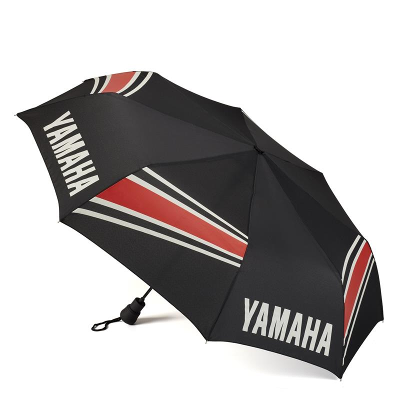 REVS Star Folded Umbrella