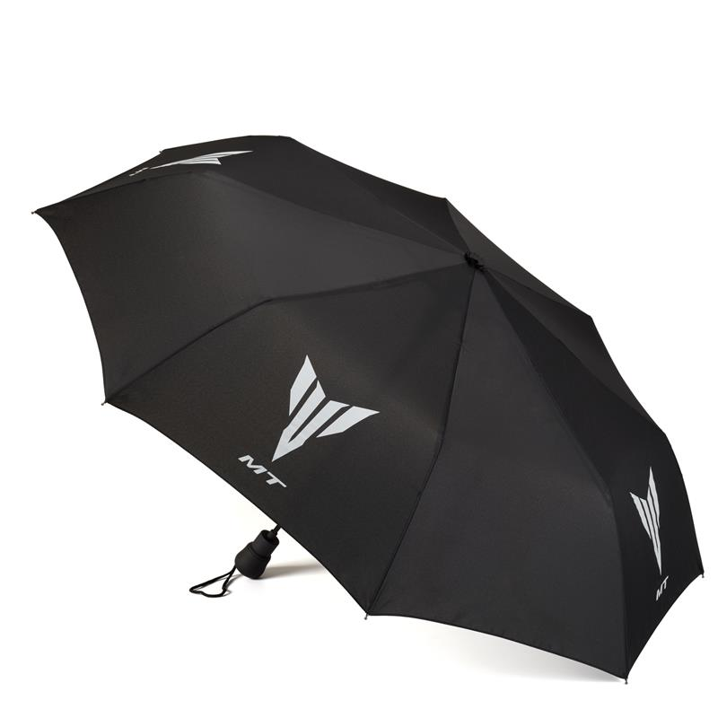 MT Folded Umbrella