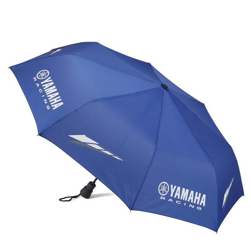 RACE Folded Umbrella