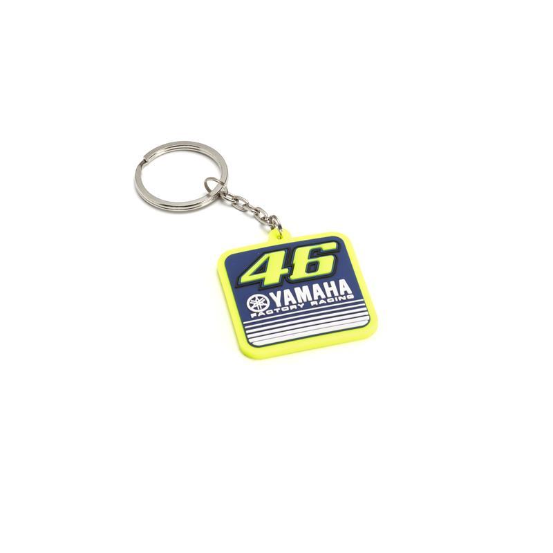 Rossi – Yamaha privjesak za ključeve