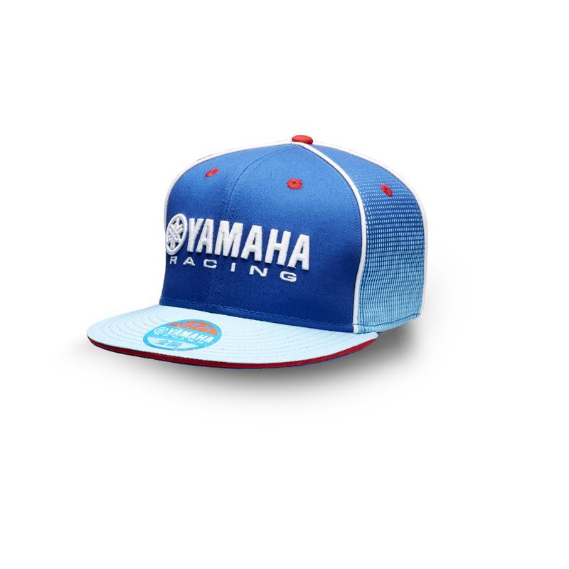 Καπέλο Zenkai για ενήλικες