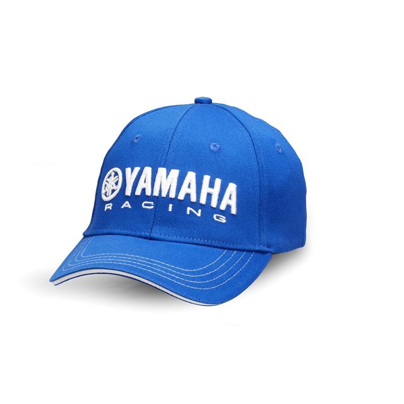 Casual καπέλο Paddock Blue